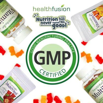 HF GMP - EasyMart