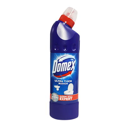 Domex Toilet Cleaner Classic 500ml