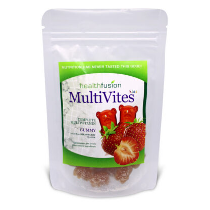 HF Multivites Multivitamins for Kids - EasyMart
