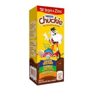 Nestle Chuckie 180ml
