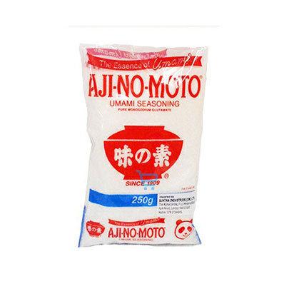 Ajinomoto Umami Seasoning 250g