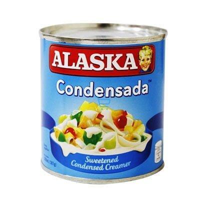 Alaska Condensada 300ml