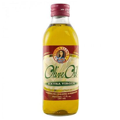 dona elena extra virgin olive oil 500ml