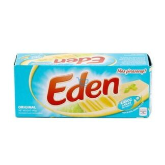 Eden Cheese 440g