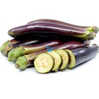 Eggplant / Talong
