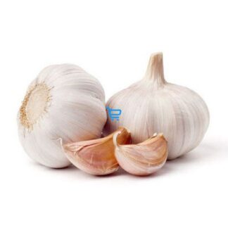 Garlic / Ahos