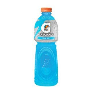 Gatorade Blue Bolt Sports Drink 500ml