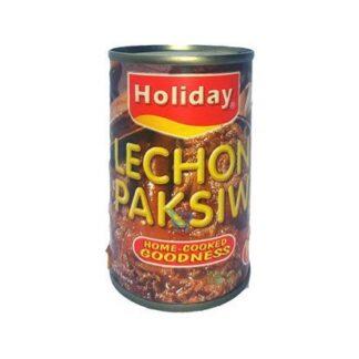 Holiday Lechon Paksiw 160g