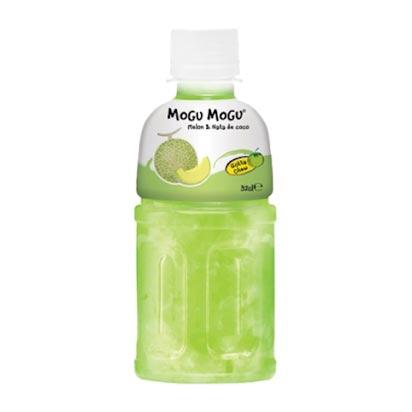 Mogu Mogu Melon 320ml
