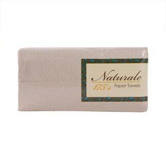 Naturale Interfold Paper Towel 175 Pulls