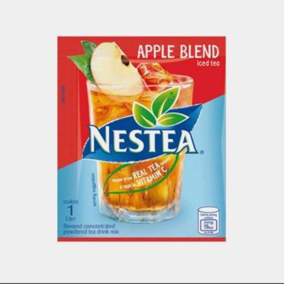 Nestea Apple Tea 25g