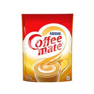 Nestle Coffeemate Coffee Creamer 250g