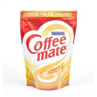 Nestle Coffeemate Coffee Creamer 450g