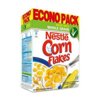 Nestle Cereal Corn FLakes 500g