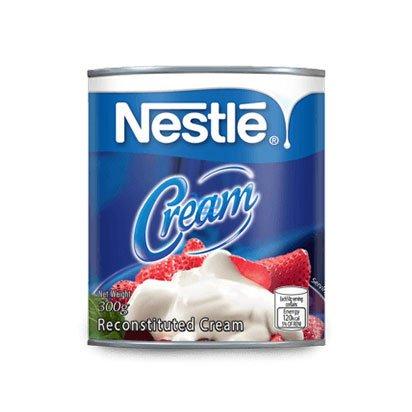 Nestle Cream Thick 300g