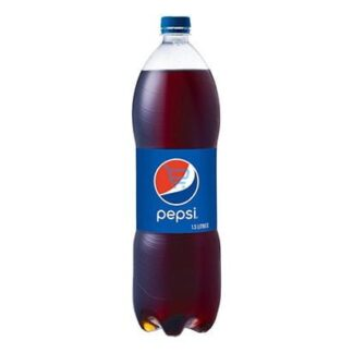 Pepsi Regular 1.5 Liters