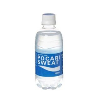 Pocari Sweat 350ml