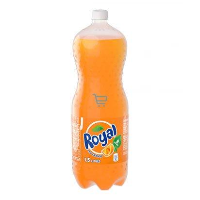 royal 1.5 liter