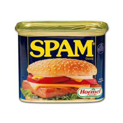 spam 340g e1591005739351