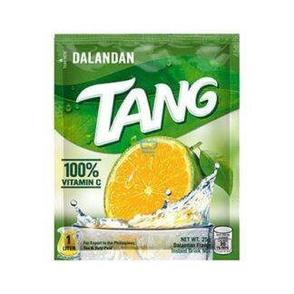 Tang Juice Powder Dalandan 25g