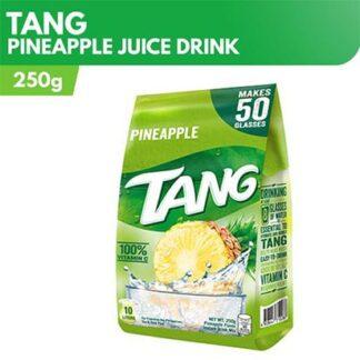 Tang Pineapple Juice 250g