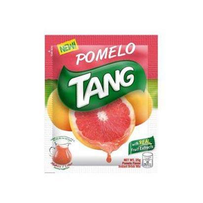 Tang Pomelo Juice 25g