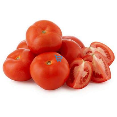 Tomatoes / Kamatis