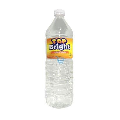top bright liquid bleach